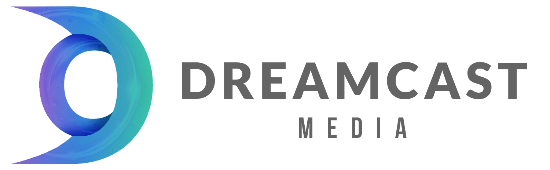 Dreamcast Media